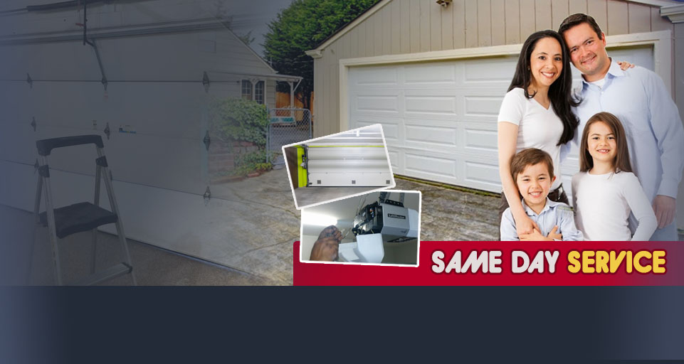 Garage door repair renton wa 206 651 3080 sale for Garage door repair renton
